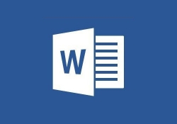 Zero-day vulnerability found in Microsoft Word being actively exploited