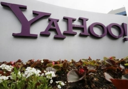 YaTube? Yahoo reportedly planning to launch its own YouTube competitor