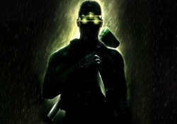 'Splinter Cell' movie gets a new writer, filming gets under way in August
