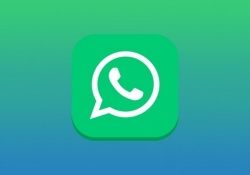 WhatsApp now has half a billion active monthly users
