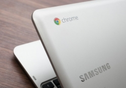 London Borough ditches Windows XP in favor of Google Chromebooks