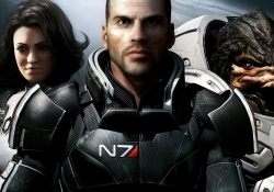 Weekend game deals: Crysis 3 $5, GTA IV+DLC $8, Mass Effect Trilogy $13, and a new Humble Bundle