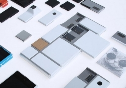 Project Ara to use a modified version of Android L that will allow most modules to be hot-swappable