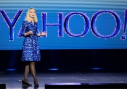 Yahoo reportedly set to create original TV shows like Microsoft and Netflix