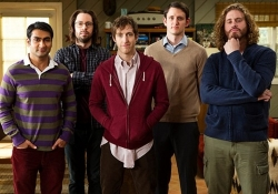 HBO puts 'Silicon Valley' series premiere on YouTube, watch it here for free
