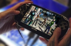 PlayStation Vita owners, here's how to claim your class action lawsuit award