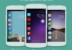 Twitter acquires Android lockscreen maker Cover