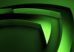 Rumor: Nvidia GeForce GTX 880 specs revealed