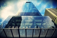 Weekend tech reading: Concerns over Comcast-TWC merger, good time for XP users to go Linux?