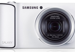 Samsung sends out media invites for Galaxy K Zoom unveiling