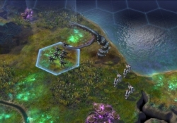 AMD giving free copy of Civilization: Beyond Earth with high-end GPU purchase