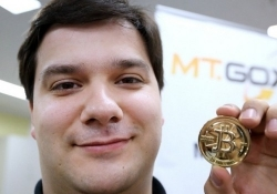 Weekend tech reading: Mt. Gox CEO arrested, new Tor attack revealed, 3D XPoint memory explained