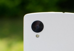 Google reportedly working on a mid-range Nexus phone that'd sell for under $100