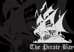 The Pirate Bay's use of CloudFlare means ISP blocks are ineffective