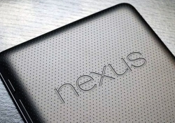 Huawei's metal-bodied Nexus phone pops up in leaked photos
