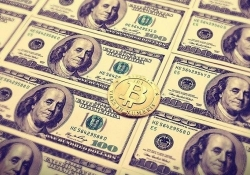 US Federal Marshalls to auction seized Bitcoins from Silk Road