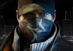 Watch Dogs to be bundled with new Nvidia GeForce GPUs