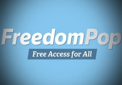 FreedomPop now offering iPhone 4/5 with its free and low-cost plans