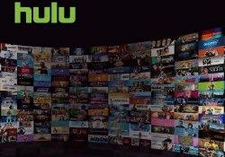 AT&T to bring Hulu subscription service to its customers later this year
