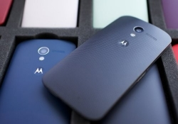 Moto X Texas assembly plant to close by end of 2014