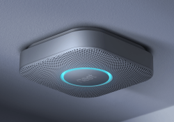 Nest recalls nearly half a million Nest Protect smoke detectors