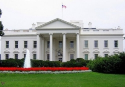 Public disclosure of cyber vulnerabilities not always easy, says White House