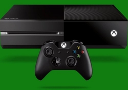 Microsoft announces digital TV tuner adapter for Xbox One