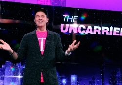 T-Mobile reports best quarter ever, adds 2.4 million new subscribers