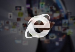 Internet Explorer on Windows Phone affected by 4 code-execution bugs