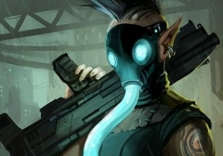 Weekend game deals: Shadowrun Returns $5, GTA Bundle $10, CoD: Ghosts free multiplayer weekend