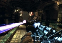 'Unreal Tournament' return imminent, says Epic Games