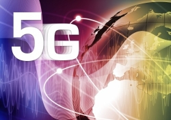 NTT DoCoMo partners with six vendors to test 5G mobile wireless