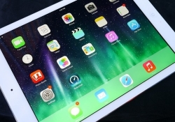 Apple still first in overall PC shipments despite rough quarter for iPad