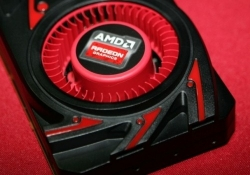 Rumor: AMD has a new flagship GPU in the works for a summer release