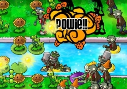 Download of the Week: Plants vs. Zombies for Windows/Mac, free this month