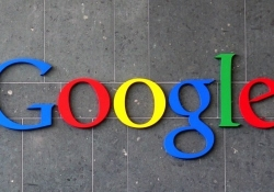 German regulators call for Google to stop sharing user data between services