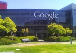 Google planning to release diversity data about workforce
