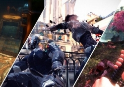 Five underrated and underplayed PC games