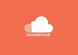 Twitter reportedly considers SoundCloud acquisition