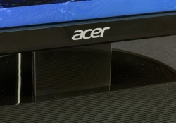 Acer launches the first 4K display with Nvidia G-Sync