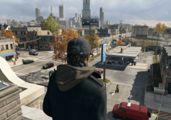 Nvidia releases GeForce 337.88 WHQL drivers, ready for Watch Dogs