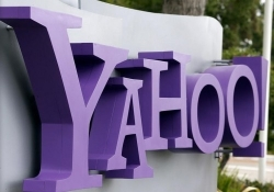 Yahoo planning to launch YouTube rival this summer