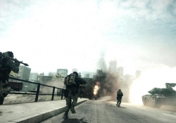 Download of the Week: Battlefield 3 free, for a week