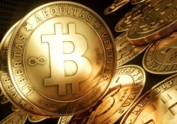 US Marshals accidentally leak potential Silk Road Bitcoin auction bidders