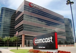 Comcast customers will soon be able to access Wi-Fi hotspots in Europe