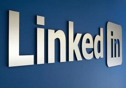 LinkedIn and Evernote announce partnership to integrate business card services