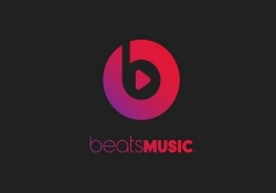 Beats Music 2.0 for iOS brings native iPad support