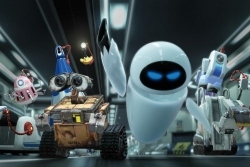 Pixar to release its flagship animation software for free