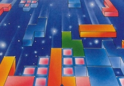 Tetris: The best-selling video game in history turns 30 today