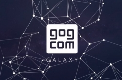 DRM-free GOG Galaxy gaming service is almost ready to take on Steam, public beta goes live
